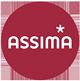 Logo ASSIMA