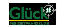 Logo: Glueck Wohnmobiele