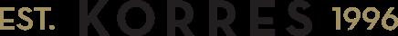 Logo: Korres