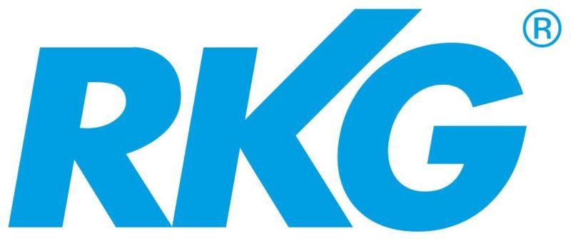 Logo: RKG
